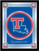 Holland Louisiana Tech University Logo Mirror
