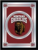 Holland University of Montana Logo Mirror