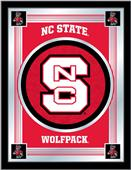 Holland North Carolina St University Logo Mirror