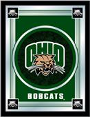 Holland Ohio University Logo Mirror