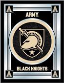 Holland US Military Academy Logo Mirror