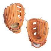 "Markwort Triple Wide-T Web 13"" Softball Gloves"
