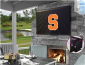 Holland Syracuse University TV Cover
