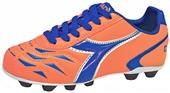 Diadora Capitano MD JR Molded Soccer Cleats