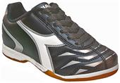 Diadora Capitano ID JR Indoor Soccer Shoes