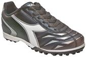 Diadora Capitano TF JR Turf Soccer Shoes
