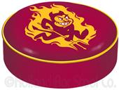 Holland Arizona State University Seat Cover