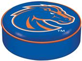 Holland Boise State University Seat Cover