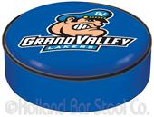 Holland Grand Valley State University Seat Cover