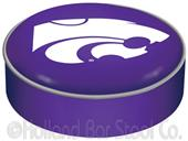 Holland Kansas State University Seat Cover