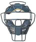 Champion Ultra Lightweight Umpire Face Mask