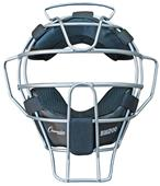 Champion Ultra Lightweight Drytek Umpire Face Mask