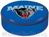 Holland University of Maine Seat Cover