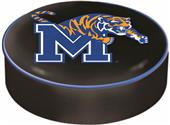 Holland University of Memphis Seat Cover