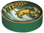 Holland North Dakota State University Seat Cover