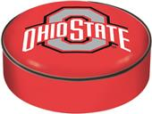 Holland Ohio State University Seat Cover