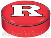 Holland Rutgers University Seat Cover