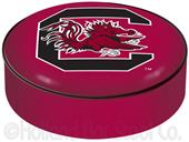 Holland University of South Carolina Seat Cover