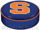 Holland Syracuse University Seat Cover