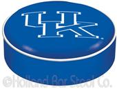Holland University of Kentucky UK Logo Seat Cover