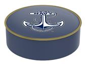 Holland US Naval Academy Seat Cover