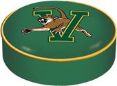 Holland University of Vermont Seat Cover