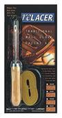 "Markwort reLacer 48"" Baseball Glove Lacing Kits"