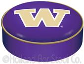 Holland University of Washington Seat Cover