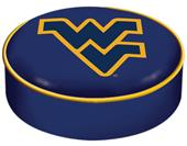 Holland West Virginia University Seat Cover