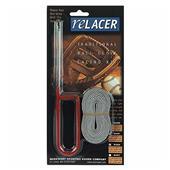 "Markwort reLacer 63"" Baseball Glove Lacing Kits"