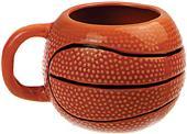 Markwort Basketball SportCups Drinking Mug