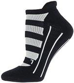 Red Lion Low Cut Dash Running Socks - Closeout