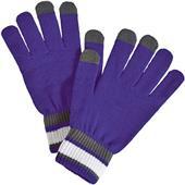 Holloway 100% Acrylic Rib Knit Comeback Gloves