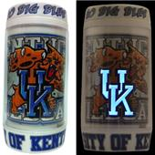 Illumasport NCAA Kentucky University Light Up Mug