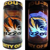 Illumasport NCAA Univ Missouri Tigers Light Up Mug