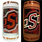 Illumasport NCAA Oklahoma State Light Up Mug