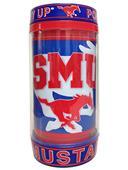 Illumasport Southern Methodist Mustang LightUp Mug