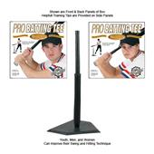 Markwort Baseball Pro Batting Tees