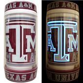 Illumasport NCAA Texas A&M Light Up Mug