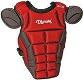 Diamond DCP-iX5 Baseball Chest Protectors