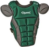 Diamond DCP-iX5 Fastpitch Chest Protectors