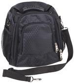 Diamond UMP PACK Umpires Field Bags