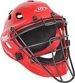 Diamond DCH-EDGE CX Core Catcher's Helmet