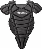 Diamond Core DCP-CX Baseball Chest Protectors
