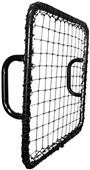 Soccer Innovations Goalkeeper Rebounder