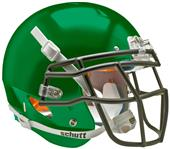 Schutt Recruit Hybrid+ Youth Football Helmets CO