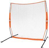 Bownet 8x8 Fungo Protection Baseball Net