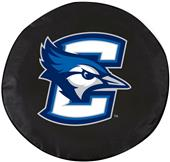 Holland Creighton University Tire Cover