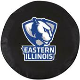 Holland Eastern Illinois University Tire Cover