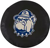 Holland Georgetown University Tire Cover